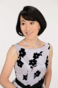 ピアニスト仁賀環オフィシャルサイト 西宮市苦楽園口でピアノ教室を開いています。